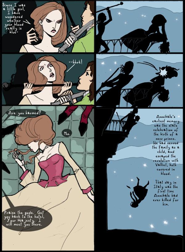 Valliet Film - Page 9