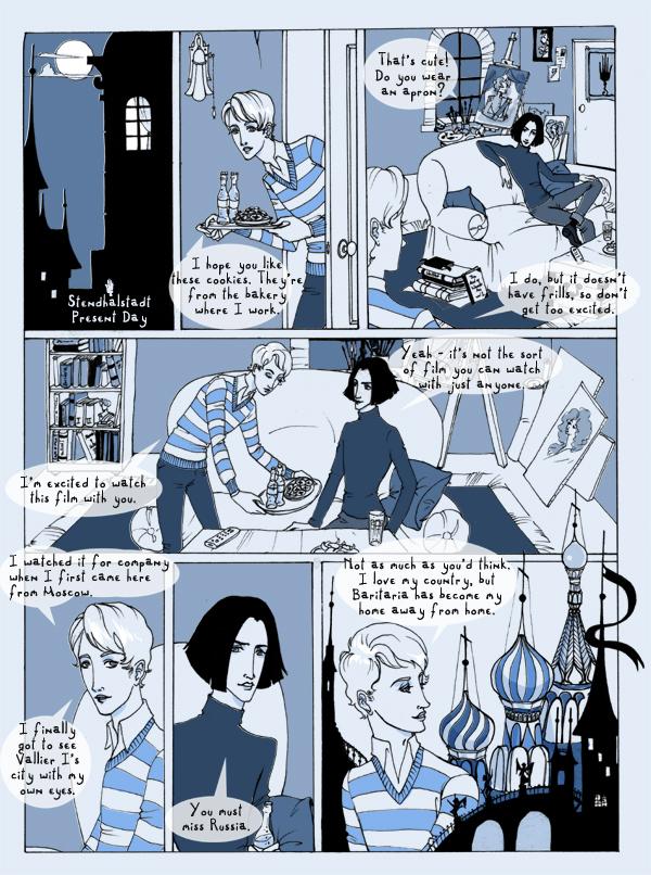Valliet Film - Page 1