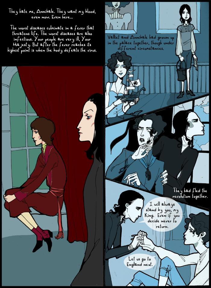 Valliet Film - Page 10