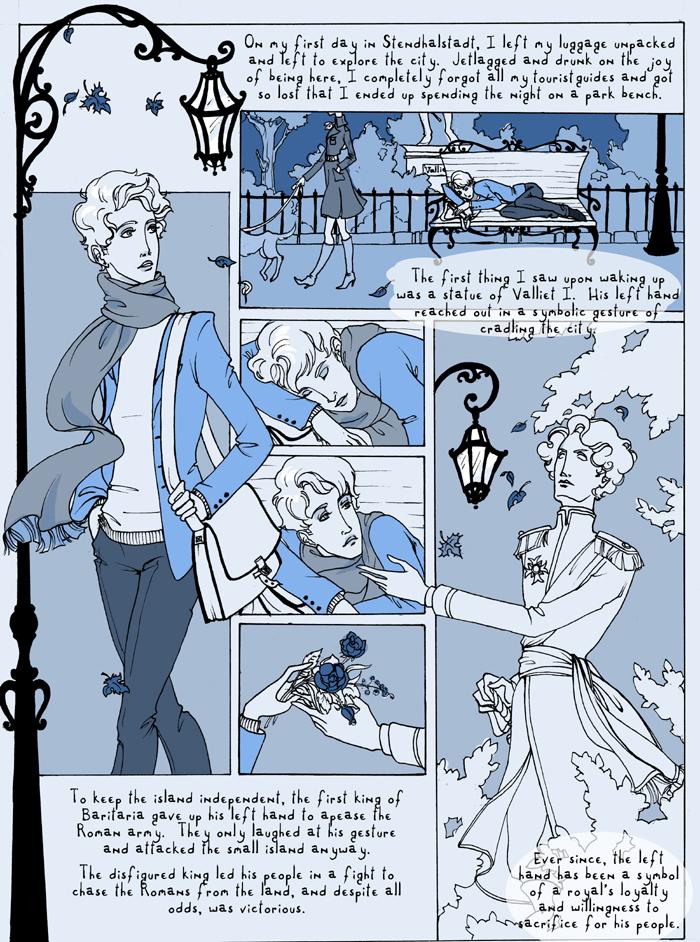 Valliet Film - Page 2