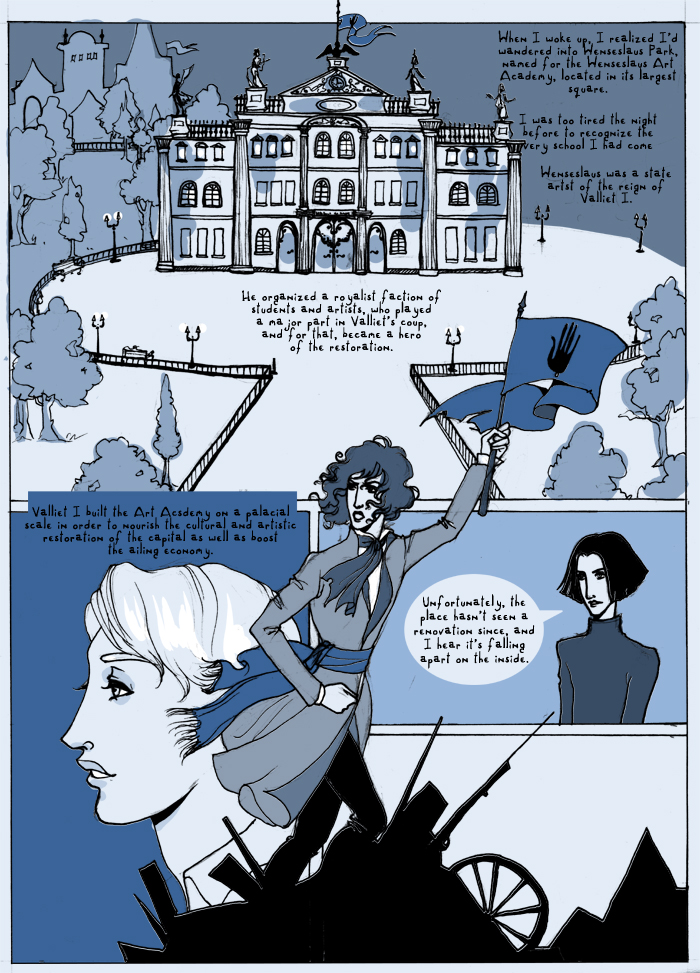 Valliet Film - Page 3
