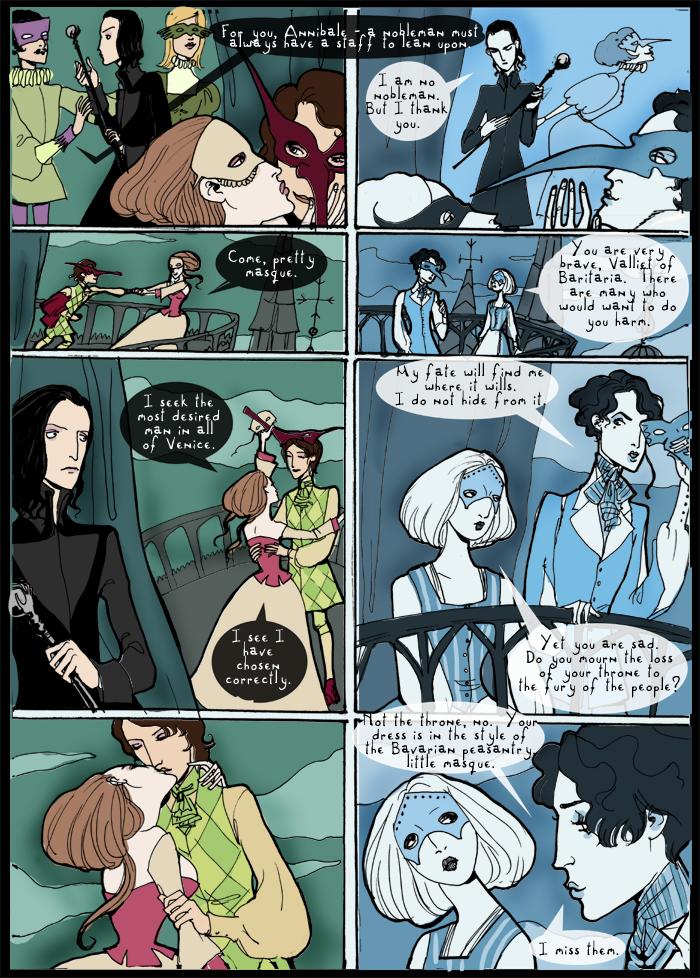 Valliet Film - Page 7